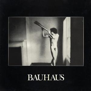 Neste Momento... - Página 5 Bauhaus